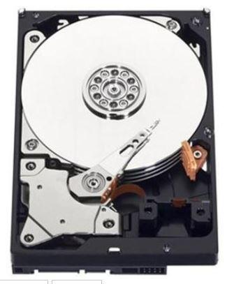 Samsung 320GB 7200Rpm Sata2 16MB Sabit Disk