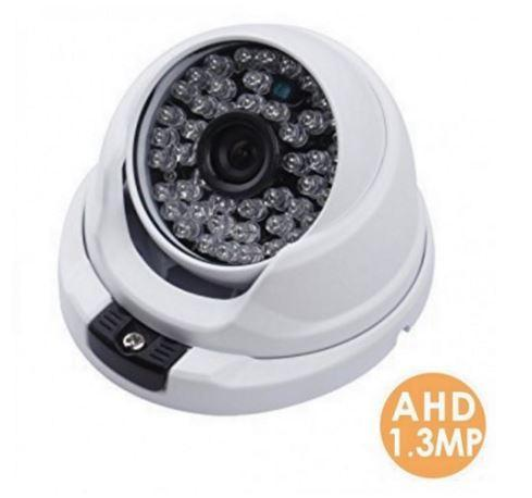 1.3 MP METAL KASA 960P AHD GÜVENLİK KAMERASI ( BT-9422 )