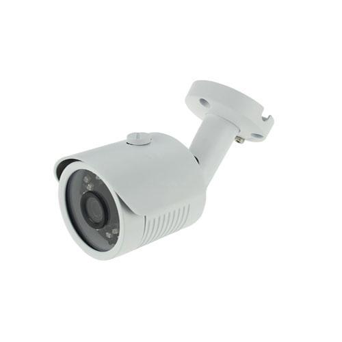 1.3MP İp Kamera 3,6MM 48LED SN-4136 IP