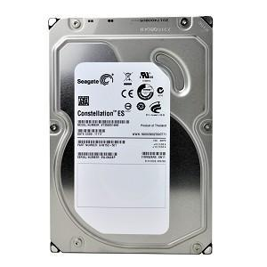 1 TB Seagate Constellation ES Digital Harddisk