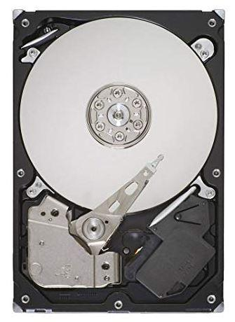 Seagate 750GB 7200.12RPM 32MB Sata Sabit Disk