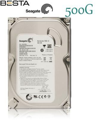 Seagate-Barracuda-500GB-3-5-inc-7200RPM-Sata-3-0-16Mb-Harddisk-resim-412.png