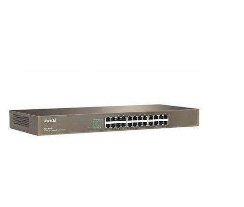 Tenda TEF1024D 24-Port 10/100Mbps Switch