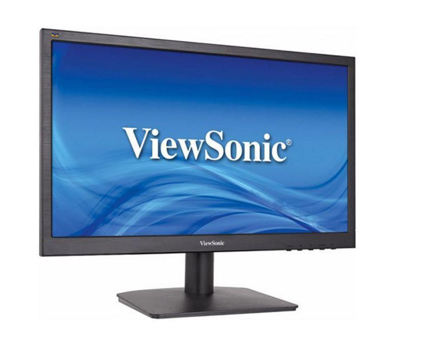 VIEWSONIC 18.5 VA1903A 5Ms Led Monitör