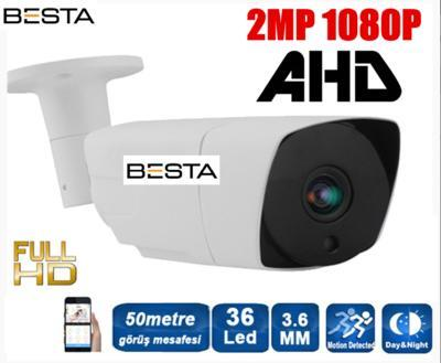 1080P-2-MP-36-Led-3-6-MM-Lens-AHD-Kamera---BT-9765---resim-592.png