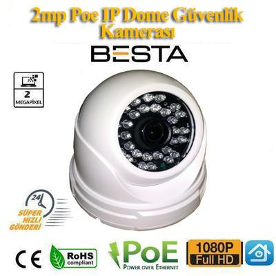 2-MP-1080P-30-LED-IP-POE-GUVENLIK-KAMERASI--BT-0948--resim-234.jpg