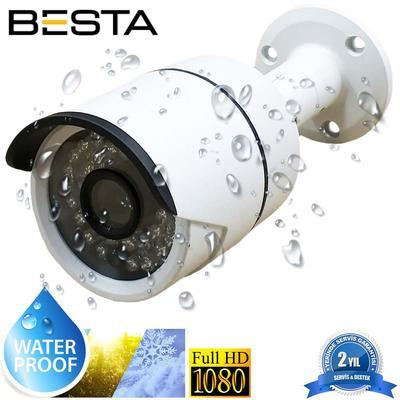 2-MP-36-LED-1080P-FULL-HD-Metal-Kasa-Ahd-Kamera-BT-8035-resim-1288.jpg