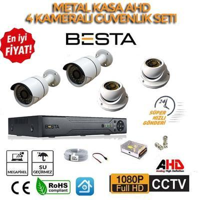 2MP-1080P-IKI-IC-IKI-DIS-MEKAN-METAL-KASA-GUVENLIK-SETI--BT-3010-resim-1076.jpeg