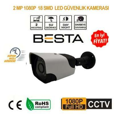 2MP-18-SMD-LED-1080P-FULL-HD-Metal-Kasa-Ahd-Kamera-BT-8039-resim-2016.jpg