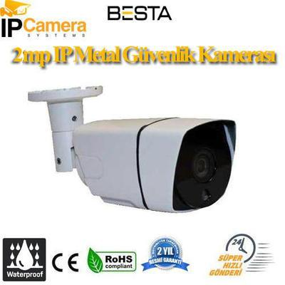 2mp-IP-Metal-Kasa-Guvenlik-Kamerasi-BT-3590-resim-1243.jpeg