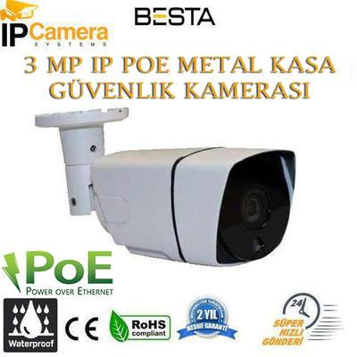 3MP-IP-POE-H265-Metal-Kasa-Guvenlik-Kamerasi-BT-3595-resim-1424.jpg