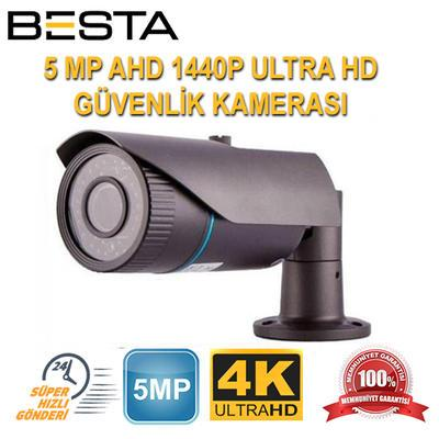 5MP-AHD-IR-CAM-3-6MM-42LED-AHD-Guvenlik-Kamerasi--BS-8140--resim-1602.jpg