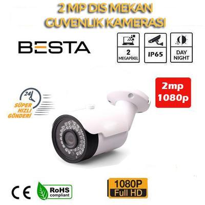 BT-5615-2MP-HD-IP-BULLET-KAMERA-2-8MM-resim-1040.jpg